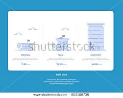 price plan design price plan stock images royalty free images vectors shutterstock