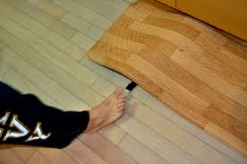What Is Laminate Flooring Made Of Happy Post Things That Make My Life U2026 Er U2026 Easier Fwd Forward