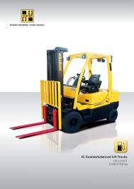 h2 0 2 5ct hyster pdf catalogue technical documentation