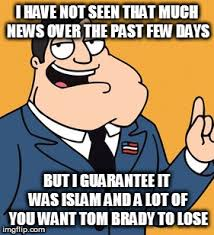 American Dad Memes - american dad imgflip