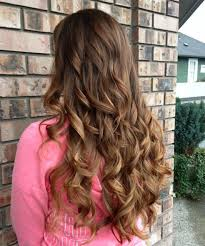 hair highlights bottom our work hair we are salon renton