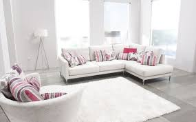 Sofas More Discounted Leather Sofas Couches For Sale Luxurious Sectional Sofa