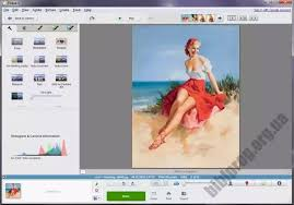 4 answers is paint net the best alternative for windows paint