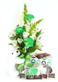 florist columbus ohio florists columbus ohio flori to mo florist 43214 flowers 43228