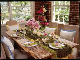 Southern Living Home Decor by Southern Decor For Spring Southern Living