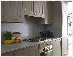 martha stewart grey kitchen cabinets home design ideas