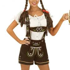 oktoberfest costumes 133 best oktoberfest costumes images on oktoberfest