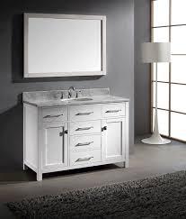 bathroom sink 36 inch bathroom vanity 48 vanity top 48 white