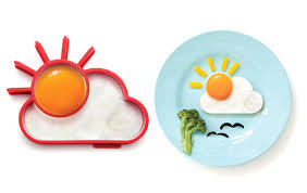Cool Kitchen Gadgets 20 Cool And Creative Kitchen Gadgets Let You Enjoy Your Food More