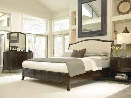 paula deen bedroom furniture glamorous bedroom design