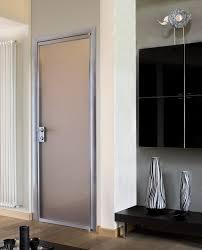 white glass doors indoor glass door choice image glass door interior doors