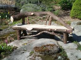 bench gratifying easy build outdoor bench plans remarkable