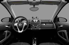 hatchback cars inside 2012 smart fortwo price photos reviews u0026 features