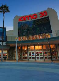 amc orange 30 orange california 92868 amc theatres