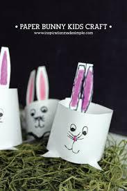 417 best crafts for kids images on pinterest kids crafts