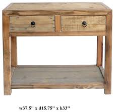 wood end tables with drawers accent table with drawers mike ferner