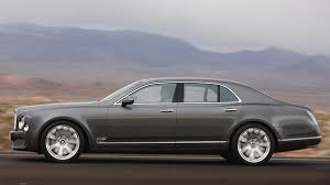 bentley mulliner wheels bentley mulsanne offered with new mulliner driving specification