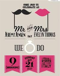 wedding poster template uncategorized stunning wedding poster image inspirations priyanto