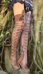 womens boots gold coast best 25 leather boots ideas on what is