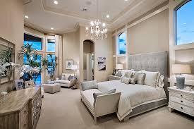 bedroom retreat creating your master bedroom retreat toll talks toll talks