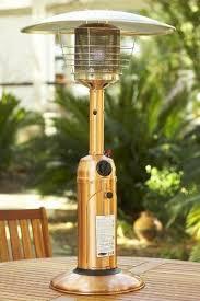 Propane Heater Patio 1225 Best Patio Heaters Images On Pinterest Patio Heater Patios