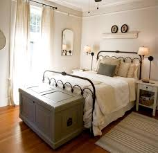 country style beds 560 best antique iron beds images on pinterest antique iron beds