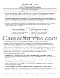Crisis Management Resume Can You Use I In A Research Paper Chapter 6 Four Bases For