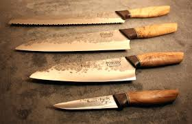 kitchen knives made in usa kitchen knives made in usa balance plus boning knife made high