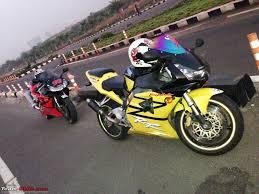 superbike honda cbr yogisays09 u0027s 2011 suzuki bandit gsf1250s and 2007 honda cbr 1000rr