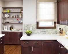 Medium Brown Kitchen Cabinets by Ikea Adel Medium Brown Kitche Brown Cabinet S With Light Counter