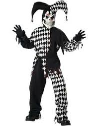 Scary Halloween Clown Costumes Fun Clown Costumes Scary Clown Costumes Clearances 90