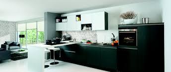 belles cuisines contemporaines les plus belles cuisines contemporaines maison design bahbe com