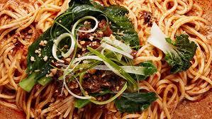 cap cuisine lille 4 plats asiatiques à base de nouilles à déguster à lille deliveroo