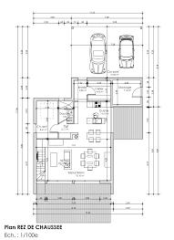 taille minimale chambre chambre taille salle de bain taille salle de bain
