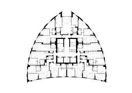 hogwarts castle floor plan funny quotes contact dmca valine