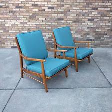 retro furniture ebay