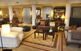 top 10 the best boutique hotels in lisbon telegraph travel