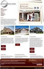 logo web dynamics websites and logos design company houston tx