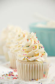 cupcake birthday cake funfetti birthday cake cupcakes ditch that boxed mix the