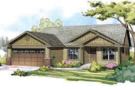 single craftsman style house plans single craftsman house plans baby nursery plan free charming