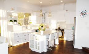 Kitchen Cabinets Chilliwack Professional Interior Design And Decoration And Paint Colour