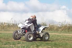si e moto enfant stage pilotage moto cross moto