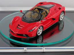 laferrari crash test ferrari laferrari news and information 4wheelsnews com