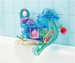 living room decor ideas princess bedroom set dcdcapitalcom disney 10 ideas about little mermaid bathroom on pinterest