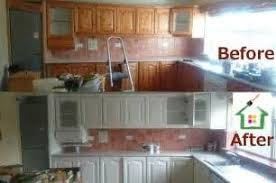 cost for professional to paint kitchen cabinets painting kitchen cabinets cork painters for professional