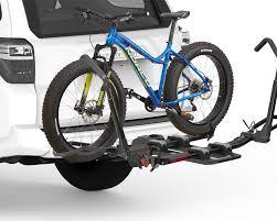 jeep cherokee mountain bike scott 27 5 plus bikes best full suspension mountain bike 2017 27 5