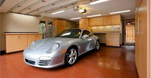 garage floor paint is it worth the investment potomac floor