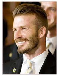 mens short hairstyles 2017 hiyaer softether net
