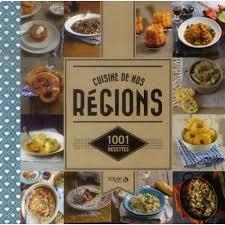 cuisine 馗onomique 1001 recettes cuisine 馗onomique 1001 recettes 72 images x240 plh jpg x240