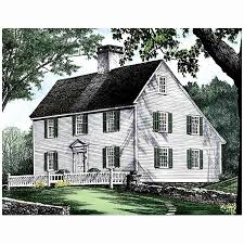 what is a saltbox house 49 luxury pictures of saltbox house plans home house floor plans